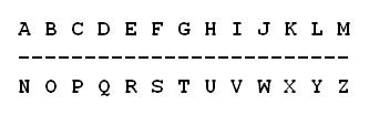 PuzzlerDecryptor